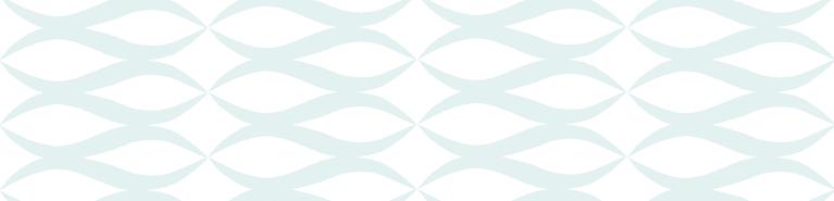 New Journal: Aquatic Food Studies
